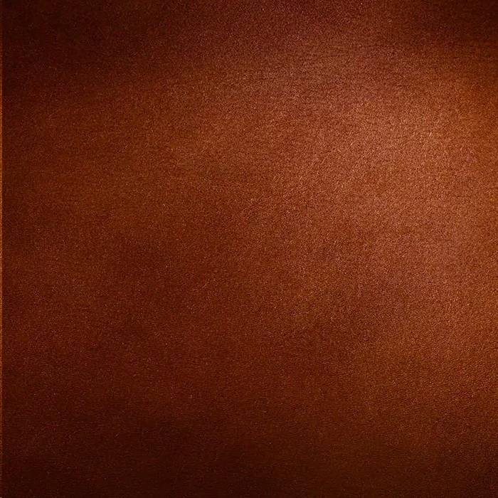 Læder Cognac