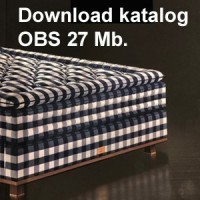 Download Katalog OBS 27 MB