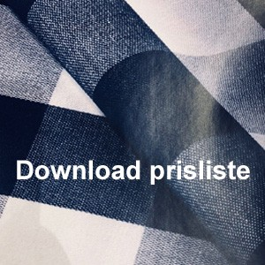 Download Prisliste